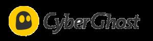 Logo Cyberghost