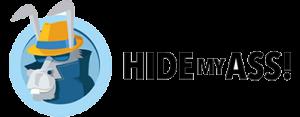 logo hidemyass