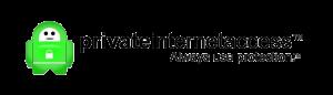 Logo Private Internet Access