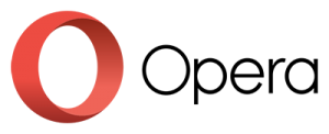 logo opera vpn